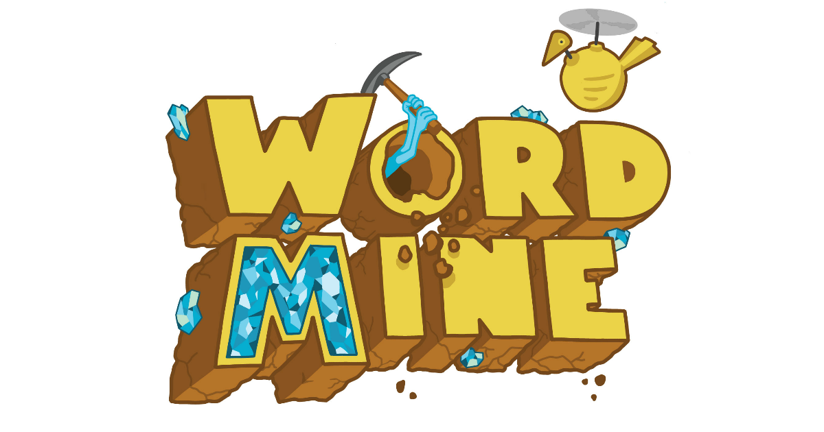 Word Mine Wins The Grand Prize in the Alexa Skills Challenge