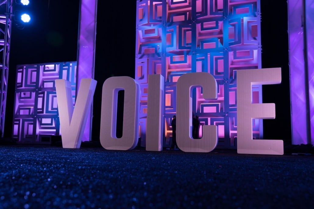 Pulse Labs at VOICE Summit 2019