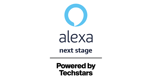 The Alexa Fund Announces Next Stage, Powered by Techstars